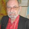 """""""Copacii mor în picioare"""". In memoriam ILIE CĂLIAN (9 decembrie 1942 – 14 iunie 2016)"""