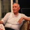 Prof. univ. dr. Ion IRIMIE, la 85 de ani: S-a instituit parcă un fel de-a merge spre nicăieri, de-a merge înapoi spre viitor
