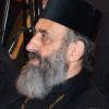 Arhiepiscopul Irineu: Dialogul intercreştin nu înseamnă un compromis în materie de credinţă