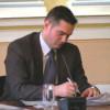Debut furtunos al mandatului 2016 – 2020 la Turda: Lucian Nemeş a dat peste cap înţelegerile tripartite PSD-ALDE-PRM