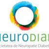 Tehnici moderne în abordarea neuropatiei diabetice, la Şcoala de Vară Neurodiab