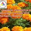 """Al 8-lea Congres internaţional """"Pigmenți în alimente"""", găzduit de USAMV"""