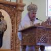 """Sărbătoare de hram la Biserica """"Sfinţii Petru şi Pavel"""" din Dej"""