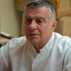 Prof. univ. dr. Şerban Rădulescu: Nu văd, la Cluj, o altă rezolvare a problemelor chirurgiei vasculare decît în cadrul unui Spital Regional de Urgenţă