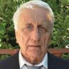 Prof. univ. dr. Ștefan Mărușter – Profesor Honoris Causa al UBB