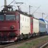 IGPR: Peste 400 de trenuri verificate de poliţişti