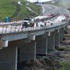 Ministerul Transporturilor deblochează lucrările la două loturi din Autostrada Sebeș – Turda