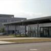 Slujbe pentru 500 de persoane, în urma unei investiţii de 30 milioane euro la Jucu