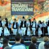 Festivalul SERBĂRILE TRANSILVANE – un nou început