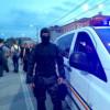 Peste 300 de amenzi aplicate de poliţiştii clujeni, la sfârşit de saptămână