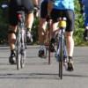 Zeci de organizaţii susţin un demers privind adoptarea unei legi a bicicletei