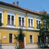 """Colegiul Național """"Emil Racoviță"""" din Cluj-Napoca, între primele 20 de licee cu cea mai mare medie de admitere din ţară"""