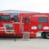 Caravana SMURD de instruire a populaţiei va ajunge în 20 localităţi în următoarele trei luni