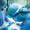 MS: S-au făcut demersuri pentru asigurarea stocurilor corespunzătoare de produse farmaceutice necesare intrervenţiilor chirurgicale