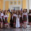 """Elevi din Basarabia – """"Acasă la noi"""", la Dej"""