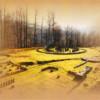 Expoziţie cu obiecte dacice digitizate, deschisă la Muzeul Naţional de Istorie a Transilvaniei