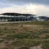 Clujenii ar putea rămâne fără Centrul de Management Integrat al Deşeurilor