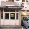 Consiliul Judeţean Cluj a lăsat DGASPC fără spaţiul de pe strada Padin