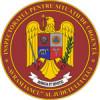 Majoritatea şcolilor din judeţul Cluj nu au nevoie de autorizaţie de securitate la incendiu