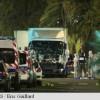 Atentat terorist la Nisa