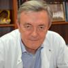 Prof. univ. dr. Petru Adrian MIRCEA: În medicină s-au petrecut multe revoluţii, dar imagistica a schimbat faţa medicinei (I)