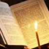 Credincioşii Bisericii Ortodoxe sunt îndemnaţi să respecte perioadele de post