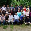 O sută de tineri din Eparhia Greco-Catolică de Cluj-Gherla participă, la Cracovia, la Ziua Mondială a Tineretului