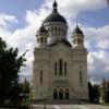 Primăria a pierdut procesul cu Arhiepiscopia Ortodoxă a Vadului, Feleacului şi Clujului