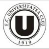 Primăria şi universităţile clujene fac front comun pentru a salva echipa de fotbal U Cluj