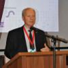 Profesori de limba şi literatura română – decoraţi la Cotroceni