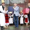 Fiii Cămăraşului au obţinut Premiul Special la Festivalul Internaţional de la Podlasie – Polonia