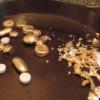 Aur şi nestemate, la Colecţia de Istorie a Farmaciei