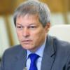"""Dacian Ciolos:  """"Avem partidul nostru, PLUS, retragem Mişcarea România Împreună"""""""