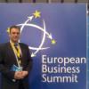 Corespondenţă de la Bruxelles. Au început pregătirile pentru Preşedinţia românească a UE