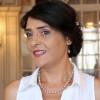 Actriţa Elena Ivanca: Mi-am urmat cu credinţă drumul şi m-am străduit să înmulţesc talanţii (I)