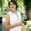 Actriţa Elena Ivanca: Mi-am urmat cu credinţă drumul şi m-am străduit să înmulţesc talanţii (II)