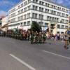 Ministrul Apărării, Mihnea Motoc:  Este imperios necesar ca România să-şi întărească capacitatea de apărare