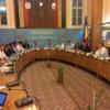 Primarii de municipii – nemulţumiţi de nivelul de salarizare