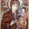 Pelerinajul tradiţional greco-catolic la Nicula, de Sărbătoarea Adormirii Maicii Domnului