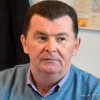 """Comisar şef dr. Iosif MARCU: Nu a """"trebuit"""" să plec de la Poliţia Huedin. Am venit la Cluj ca urmare a propunerii conducerii IPJ şi cu acordul meu"""