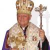 Cardinalul Lucian Mureşan: Regina Ana – un exemplu de demnitate şi verticalitate
