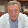 Prof. univ. dr. Petru Adrian MIRCEA: În medicină s-au petrecut multe revoluţii, dar imagistica a schimbat faţa medicinei (II)