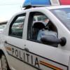 """Aproape 43.000 de sancţiuni contravenţionale aplicate, într-o săptămână, de poliţişti, în cadrul acţiunii """"Blocada"""""""