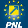 PNL: Blaga nu va mai candida la parlamentare; în zilele următoare va avea loc o reuniune a conducerii