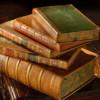 Speranţa de viaţă poate creşte cu doi ani prin… lectură