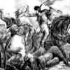 19 AUGUST 1601 – 19 AUGUST 2016. 415 ani de la asasinarea MARELUI VOIEVOD MIHAI VITEAZUL