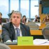 Daniel Buda a lansat un ghid pentru accesarea fondurilor europene lansate direct de la Bruxelles