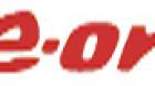 E.ON Energie suspendă activitatea magazinelor