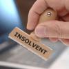 Peste 100.000 de companii au intrat în insolvență în ultimii 5 ani