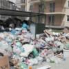 Criza deşeurilor de la Floreşti, departe de rezolvare